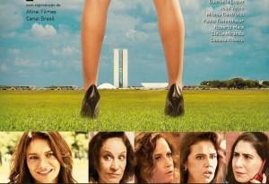 Filme de Gustavo Acioli